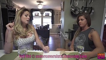 Порева лесбиянок секс лесбиянок на секса клипы блог страница 73