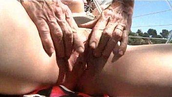 Китаяночки сперма на блядской мордашке