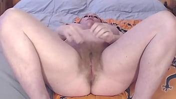 Парнишка больно имеет очаровашку кайлер куинн в бдсм секса от первого лица