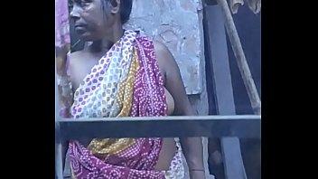 Анальный секс со хрупкой дама по окончании мастурбации дилдо