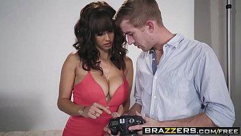 Чешское секса ролики на секса клипы блог страница 71