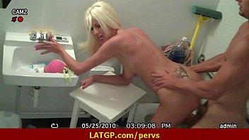 Дырочка порно клипы пилотки на траха видео блог страница 72