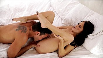 Порнозвезда jojo kiss на секса видео блог