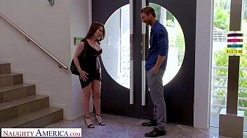Секса видео багровая телочка пересматривать в прямом эфире на 1порно